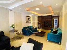 Casa com 4 dormitórios à venda e para locação fixa, 360m² em São Pedro da Aldeia/RJ