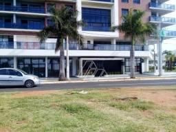 Apartamento com 1 dormitório à venda, 45 m² por R$ 397.000 - Fragata