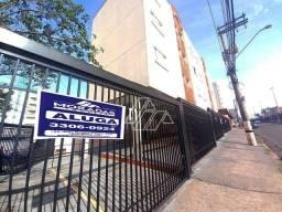 Título do anúncio: Apartamento com 1 dormitório para alugar por R$ 700/mês - Jardim Araxá