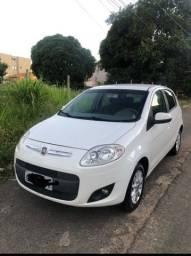 Fiat palio 1.0 atractive 2013