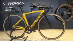 Bicicleta Specialized Allez Sprint Comp