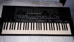 Vende-se teclado Yamaha Psr510