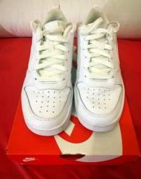 Nike Branco N° 36