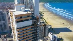 Não perca tempo!! Apartamento 3 dorm - Guilhermina - 80m da praia!