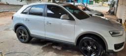 """Audi Q3 """"Ambienton"""" 220cv"""