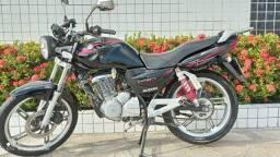 SUZUKE GSR 150 4.800