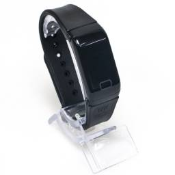 Relogio Digital Up Power Smart Watch Massy Ios + Android