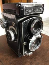 Yashica LM 1957