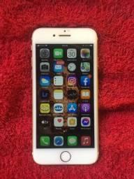 iPhone 7 gold 32gb