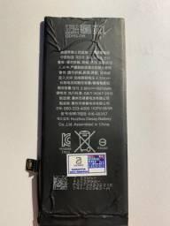 Vendo bateria Iphone 8 -original