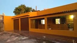 Casa 242m² de 4 quartos em Valparaíso II-GO