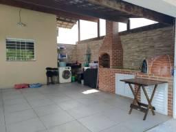 Casa em Icaraí, Lugar calmo e tranquilo