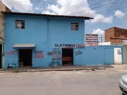 Oportunidade, vila com 17 casas e ponto comercial para venda