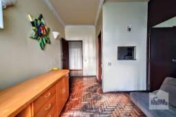 Título do anúncio: Apartamento à venda com 1 dormitórios em Santo agostinho, Belo horizonte cod:334864