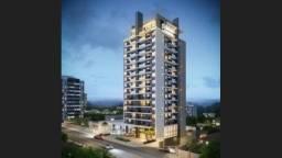 Título do anúncio: Apartamento à venda com 2 dormitórios em Centro, Ponta grossa cod:8061-17