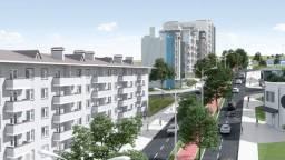Lotes 805m² na Avenida Principal | Aprovados para Casa Prédio ou Comércio