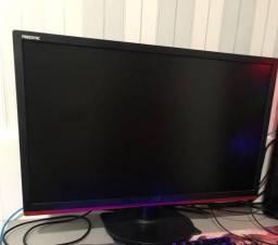Monitor Game AOC Sniper