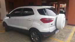Ecosport Ford