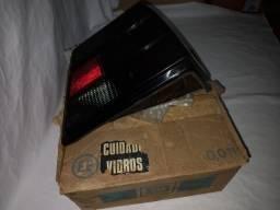 Lanterna caravan 91 92 gm