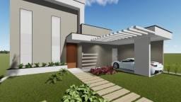 Oportunidade  Casa em Condominio Fechado Unimep Taquaral