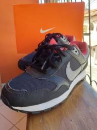 V-endo tênis Nike infantil 35 (usado 1x)