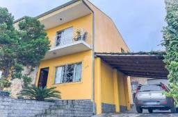 Casa à venda com 3 dormitórios em Jardim dos eucaliptos, Colombo cod:933022