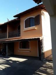 Vendo ou troco Casa em Rio das Ostras à 50 mt da praia.