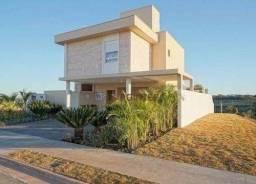 Casa com 4 dormitórios à venda, 181 m² por R$ 1.150.000,00 - Residencial Marília - Senador