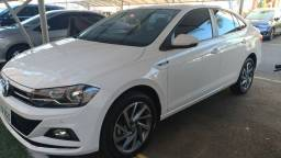 Virtus 1.0 200 TSI Highline ***IMPECÁVEL***