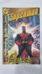 HQ Superman de Stan Lee