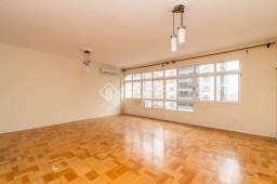 Apartamento para alugar com 3 dormitórios em Independência, Porto alegre cod:237659