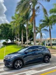 Honda HRV EXL CVT 2019/2020(único dono)