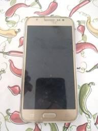 Celular SM J500M DS