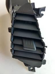 Saída De Ar Difusor Lado Esq Ford Ka 2013 A 18 E3b5-a01821a