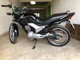 Vendo Fan 150 flex ESDI 2011 Doc 2021 pago