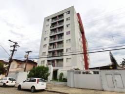 Apartamento para alugar com 2 dormitórios em Anita garibaldi, Joinville cod:08779.001