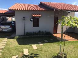 Casa a venda em Marataizes, praia dos Cações