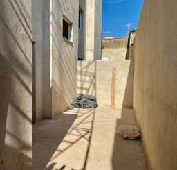Apartamento à venda com 2 dormitórios em Santa branca, Belo horizonte cod:5680