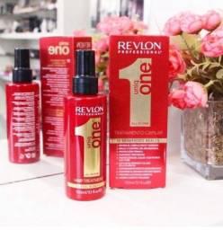 Revlon uniq one- produto original