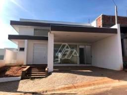 Título do anúncio: Casa com 3 dormitórios à venda, 188 m² - Parque das Esmeraldas II - Marília/SP