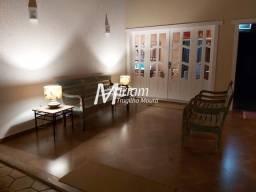 Casa em Condomínio para Locação em Rio das Ostras, Mar do Norte, 4 dormitórios, 2 suítes,