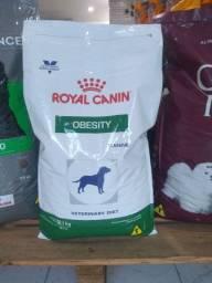 Royal cannin obesity