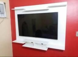 Painel de TV até 55 polegadas