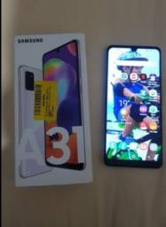 A31 SUPER NOVO 128 GB