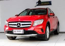 Mercedes Benz GLA 200 1.6 2017   9.8905.7473 (Diego)