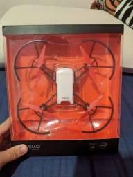 Drone Dji tello (para concerto)