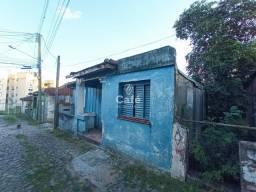 Excelente Terreno em região central, 400m², Rua visconde de Pelotas, Nsa de Fátima