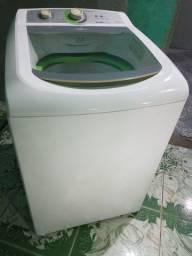 Vendo essa máquina de lavar Consul 11.5kg