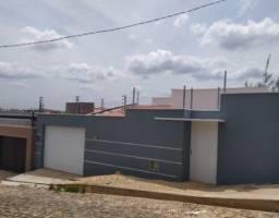 Excelente casa - fase de acabamento - Região do Gurupi