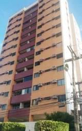 Alugo lindo apartamento com varanda no bairro do Cordeiro